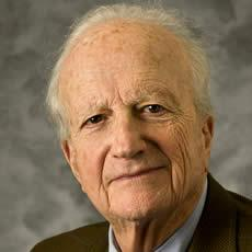 Gary S. Becker (1930-2014)