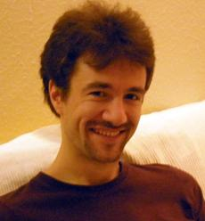 Stéphane Bonhomme