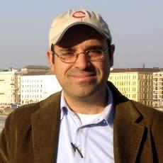 Victor O. Lima