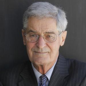 Robert E. Lucas, Jr.