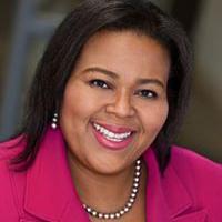 Melissa Thomas-Hunt, Vanderbilt University