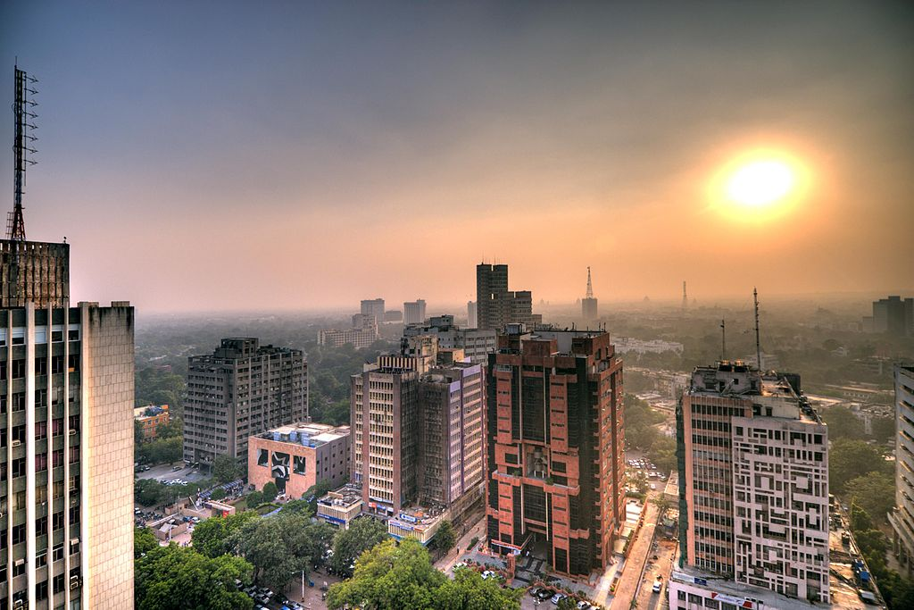 1024px-Smog_in_Dehli_edited.jpg