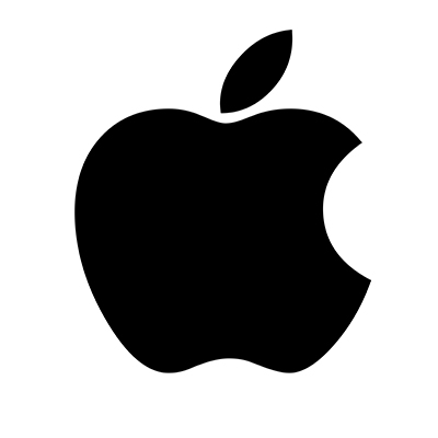 giant-apple-logo-bw-small.png