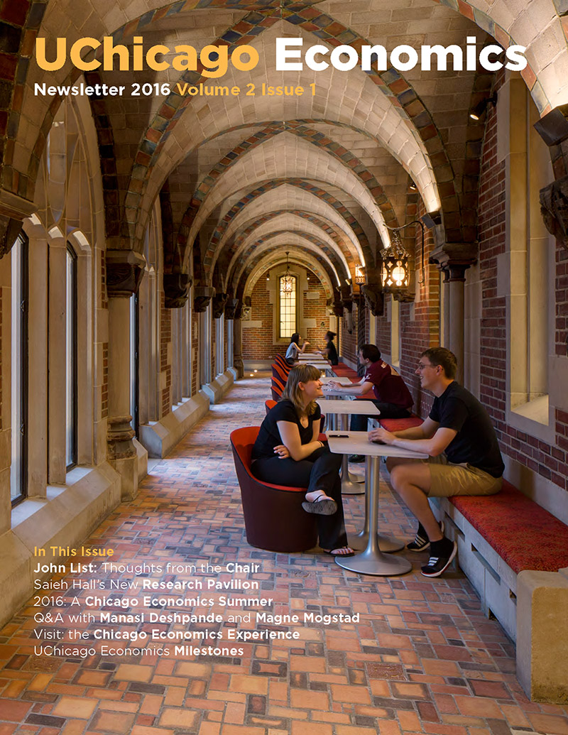 uchicago-economics-newsletter-spring2016-cover_Page_01.jpg