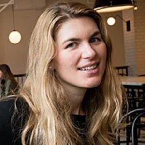 Amanda Pallais, Harvard University