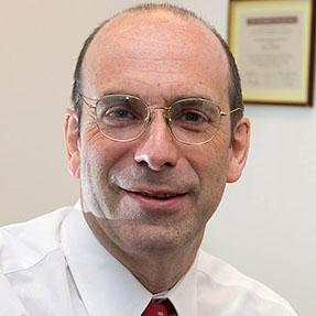 Dr. Edgardo Zablotsky