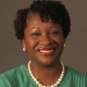 Katherine Phillips, Columbia Business School