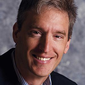 Steve Levitt