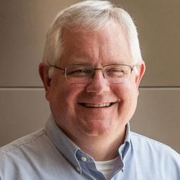 Derek A. Neal