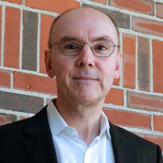 Philip J. Reny
