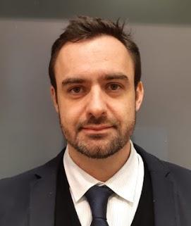 Raphael Corbi