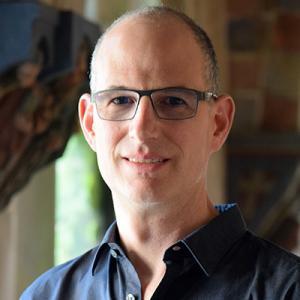 Robert Shimer