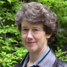 Nancy L. Stokey