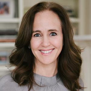 Dana Suskind, Department of Surgery, University of Chicago
