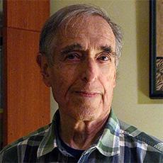 Lester G. Telser