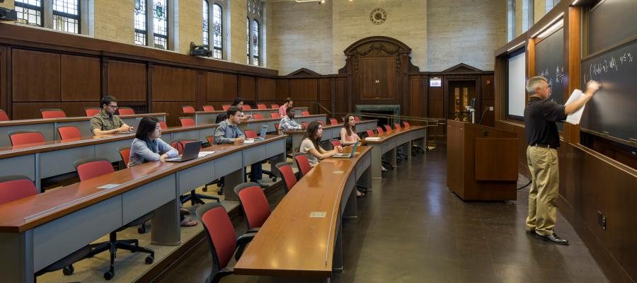 law school dissertations The dissertation is the capstone project for phd students it is perhaps the most important and far-reaching undertaking in the entire doctoral program, having an impact that extends well beyond graduate studies.