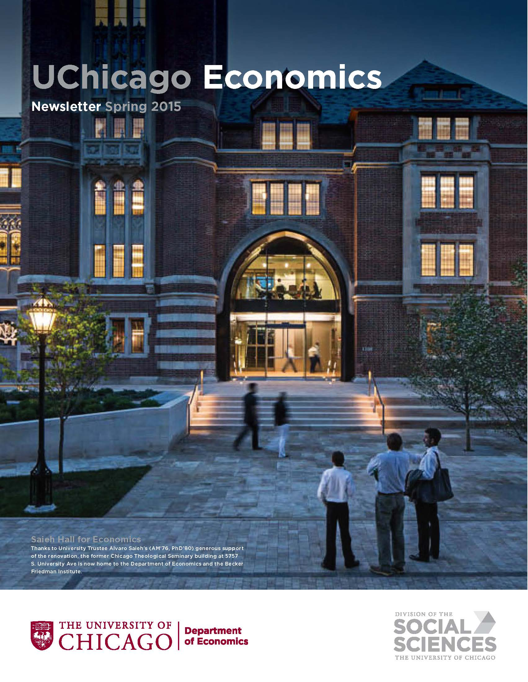UChicago Economics Newsletter Vol 1 Issue 1 Spring 2015_Page_1.jpg