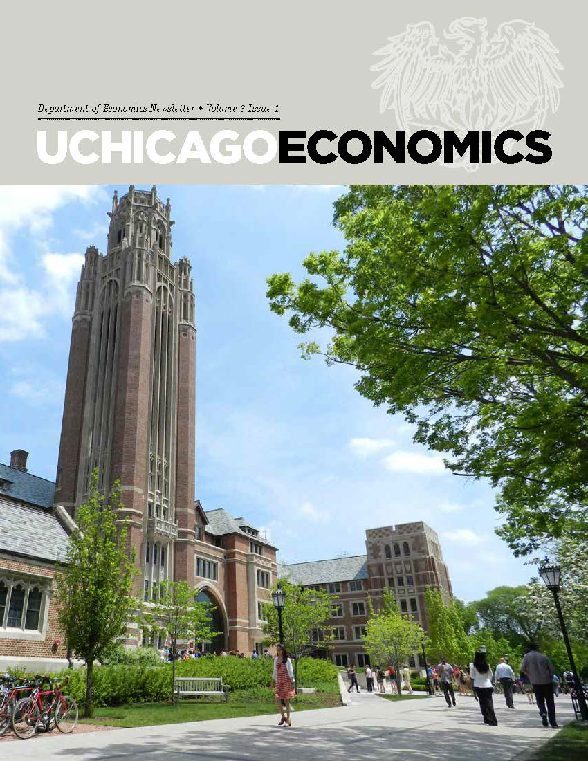 UChicago Economics Newsletter Vol 3 Issue 1 2017 cover_Page_01.jpg